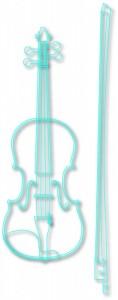 violin_pass